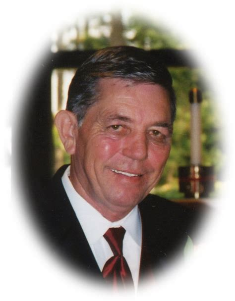 Vandemore Funeral Home by Obituary For Ronald P Scales Vandemore Funeral Homes And Cremation Services