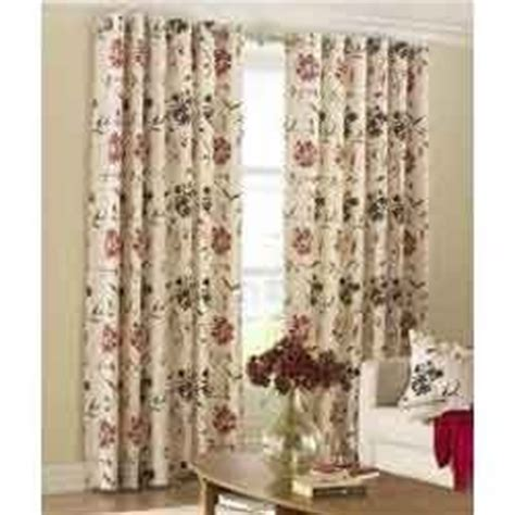beaded curtains online shopping india beaded curtains manke parde suppliers traders