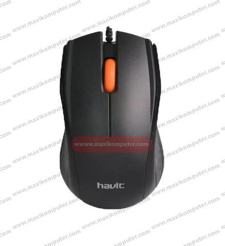 Havit Ms689 Value Mouse mouse havit hv ms hv689