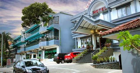 Harga Hotel Bandung pijat panggilan murah kota bandung daftar tempat pijat