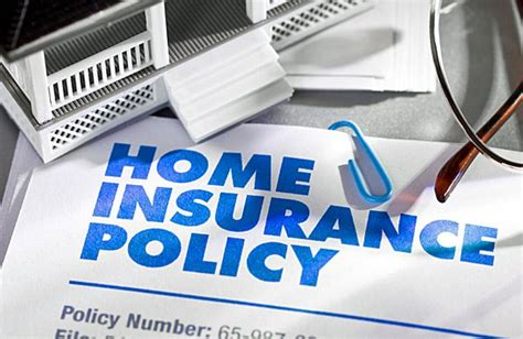 housing insurance singapore why you shouldn t pass up on home insurance imoney