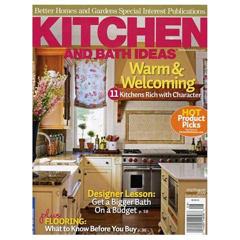 better homes and gardens bhg kitchen bath ideas 14058 the home depot