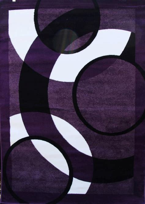 purple and black rug purple area rugs purple area rugs purple and gray area rug home design ideas intended for