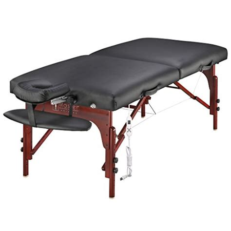 albany upholstery supply upholstery supplies and tools foam memory foam upholstery