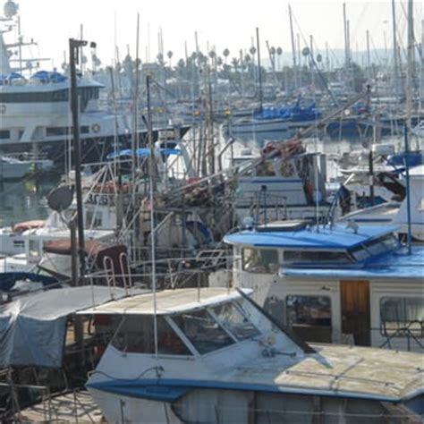 driscoll boat yard san diego ca driscoll s wharf 20 photos boating point loma san