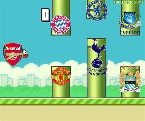 Arsenal Upcoming Matches | arsenal s upcoming matches troll football