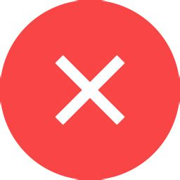 Cross Flats cross icon flat icon shop free icons for