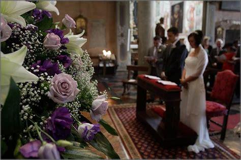church wedding flower arrangement pictures wedding flowers for church arrangements