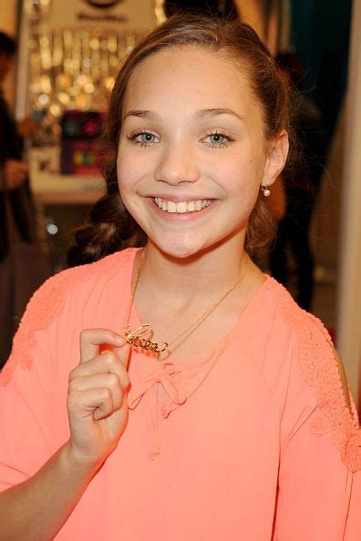 maddie ziegler grammys 2070 best images about dance moms on pinterest chloe