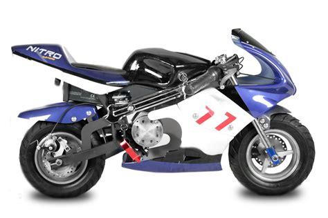 Kindermotorrad Zum Treten elektro pocket bike 36 volt 1000 watt motocross