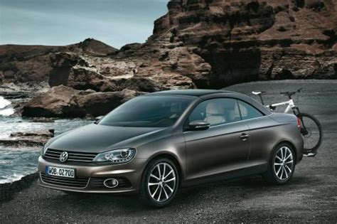 how things work cars 2012 volkswagen eos on board diagnostic system 2012 volkswagen eos