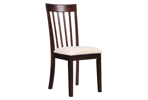 wood dining room chairs dining room chairs wood 28 images wood dining room