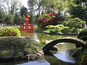 Botanic Garden Nyc Botanical Garden Hometuitionkajang