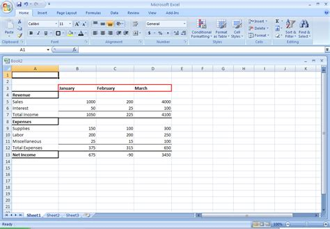 format kopieren excel 2007 how do i perform basic formatting in excel 2007