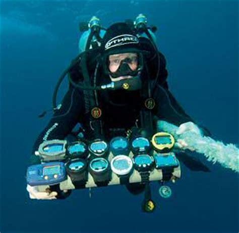 best dive computers my scuba world the best scuba diving computer