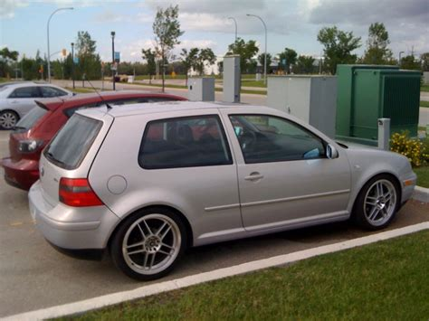 gti volkswagen 2000 2000 volkswagen gti information and photos momentcar
