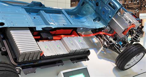 nissan leaf motor voltage weg motor schematic get free image about wiring diagram