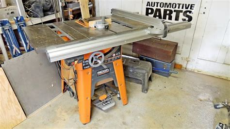 used woodworking tools houston woodworking tools in winnipeg woodwork sle