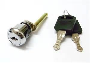 Metal Cabinet Locks High Quality Central Lock For Metal Cabinet Locks