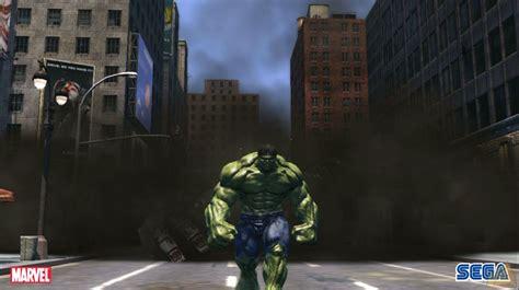 hulk full version game free download for pc the incredible hulk full pc game free download 2008