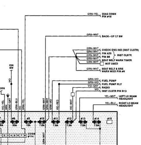 bmw e36 wiring diagram 22 wiring diagram images wiring