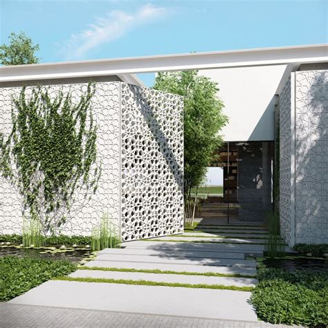 house entrance design house main entrance gate design for modern home ideas impressive home entrance