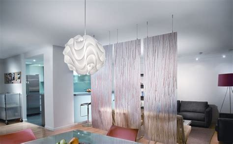 Room Dividers Hanging From Ceiling by Wall Solutions Definitions Room Dividers By Armstrong