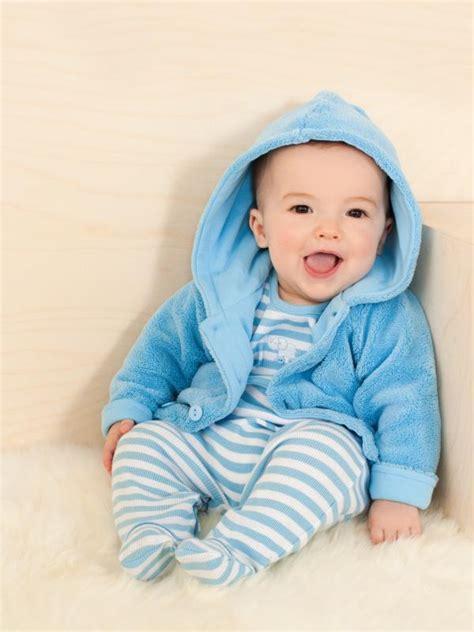 Untuk Bayi Alergi Tips Memilih Baju Untuk Kulit Bayi Sensitif Ibuhamil