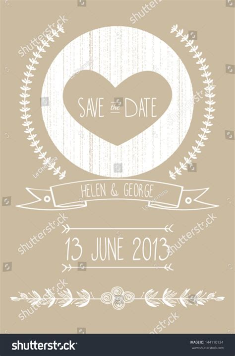 birch beauty save the date postcard 39 s bridal bargains