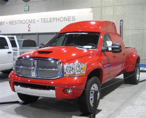 cummins challenger dodge 3500 diesel 3500 diesel dodge 3500 diesel 2011