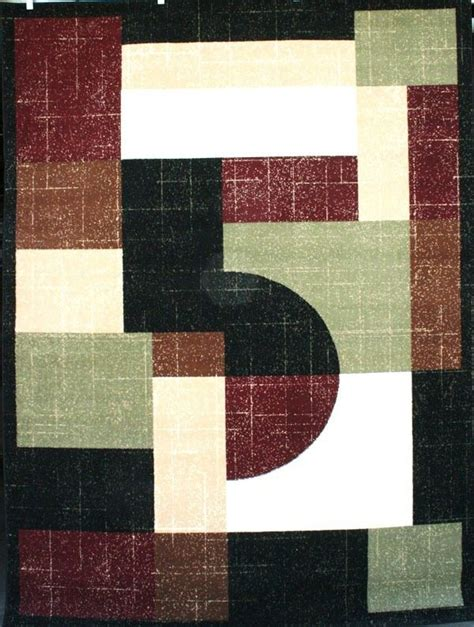 Discounted Sale Rugs - 1000 ideas about cheap rugs on buy rugs