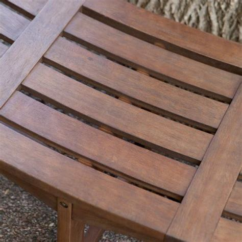 outdoor curved fire pit bench pinterest the world s catalog of ideas