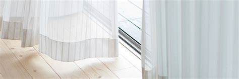 gardinen waschen und bugeln gardinen b 252 geln berlin pauwnieuws