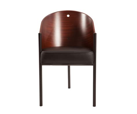 Costes Stuhl by I I Philippe Starck Costes Chair 429 Made In Italy