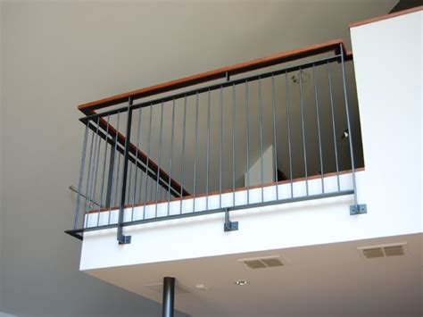 balcony railing laundry dividers modern balcony railing design interior