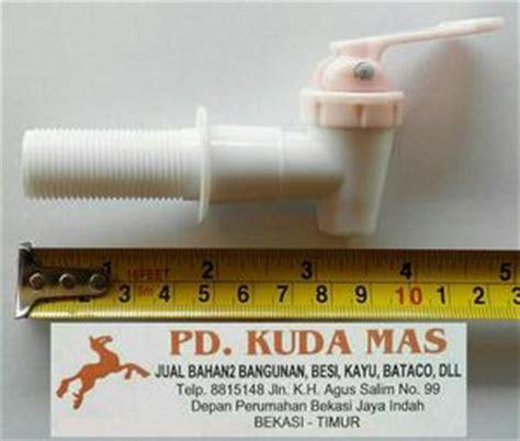 Pompa Air Minum Q2 harga galon guci tempat aqua galon bahan keramik