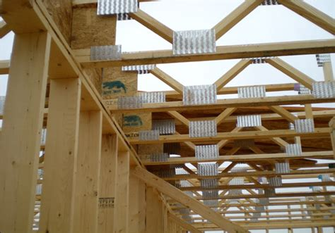 category archive for quot home quot gator joist
