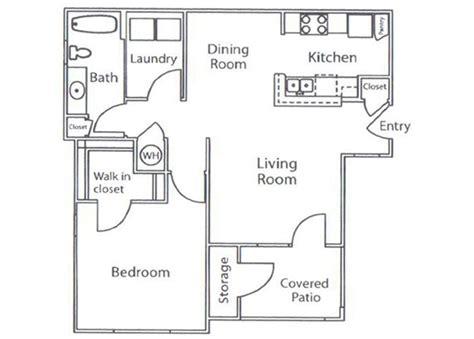 dobbins homes floor plans floor matttroy
