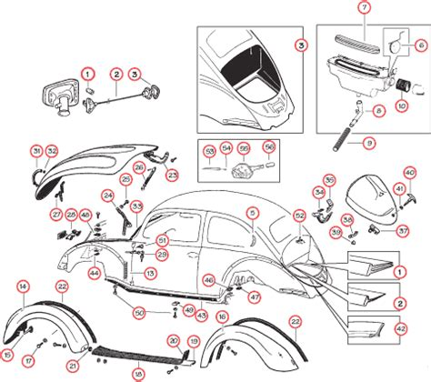volkswagen parts diagrams vw parts diagram vw get free image about wiring diagram
