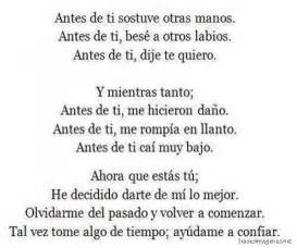 25 best ideas about poemas cortos para enamorar on pinterest 3 poemas cortos poemas de