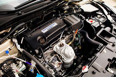 2014 Honda Accord Engine by 2014 Honda Accord Ex Instrument Cluster Photo 62