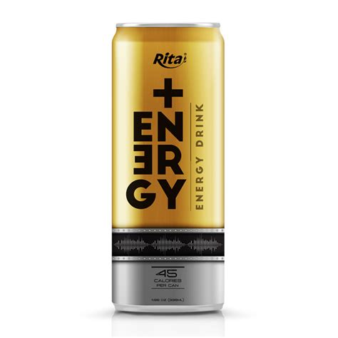 energy drink manufacturers energy 320mt form energy drink manufacturers