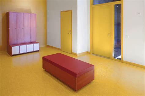 linoleum basement flooring ideas and options linoleum