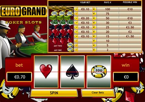 casinos with table games near me finland casinos near me with slots 171 todellisia rahaa