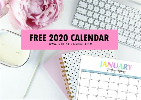printable  calendar  beautiful colorful  calendars  calender