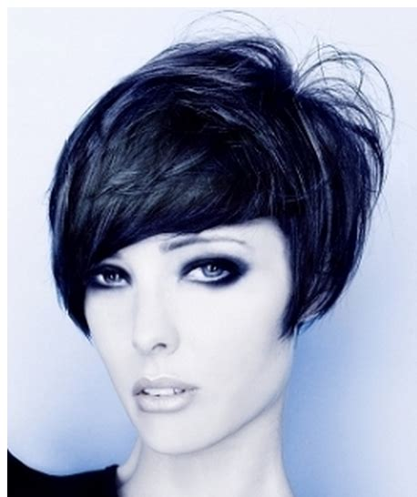 images of very short bob hairstyles for women over 40 short inverted bob hairstyles women cool bob haircut