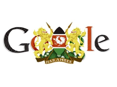 doodle 4 kenya winners kenya launches doodle 4 competition it