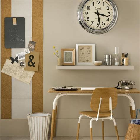 Shop the trend: cork   Ideal Home