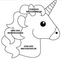 25 unicorn emoji ideas unicorn drawing unicorns cute unicorn