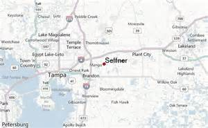 seffner location guide